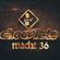 36 Aniversario @ Chocolate (David DTX & Oskar 41, Sesión de 4am a Cierre) image