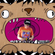 Nick Bike - Live on Serato Twitch (Re-Record)[22DEC2020] image