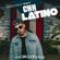 DJ I Rock Jesus Presents CHH Latino Mixtape image