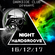 Aghi @ Night Hardgroove 16_12_2017 - Darkside Club image