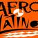 Afro Latin House #2 image