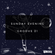 Tha_Muzik Presents Sunday Evening Groove 21 image