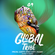 Global Tribe Episode 9 - Special Guest: Emily Dust & Flores image