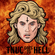 TNUC Goes to Hell  image