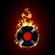 Saturday Night House Mix!!! image