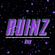 DJ RUINZ DARK MINIMAL DNB image