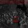 Intensitysoul & Amor image
