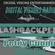 PETEY FLASHBACK 80'S MIX VOL 5 (GUIDO CLASSICS PT 1) image