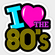 Special 80s Mix for MCHS Batch '87 by Jake Martin image