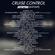 Joyryde - CRUISE CONTROL [MIXTAPE] image
