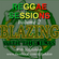 REGGAE SESSIONS VOLUME 2: BLAZING WITH THE BEATS image