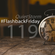 QUIETSTORM #FlashbackFriday 119 [Hour 8 / 02.18.07 @ 91.1 NX] image