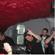 Ben Daley - Old Skool House & Garage Lockdown 2020 image