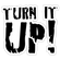 Turn UP the speakers!!! image