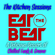 Eat The Beat #015 image