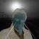 Jim Sunbase Panse feat Sunny sun - what if ( if its Loud mix ) image