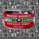 Mojo Kools Record Show #03 image