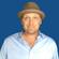 Ryan Serhant on improving your career image