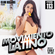Movimiento Latino #113 - Frequency X (Reggaeton Mix) image