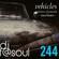 vehicles (edition:plymouth) - Jazz / Beats image