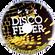 Disco Fever image