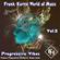 Frank Harris World of Music Ep 3 image