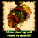 djfab257 present #africa stand up vol8 image
