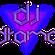 Dj Drama November MixTape Live image