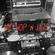 1210 - HIP HOP N' JAZZ MIXTAPE image
