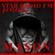 Star Radio FM presents, The sound of MASON image