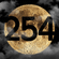 """""""23rd HOUR"""" with Compass-Vrubell - episode 254 image"""