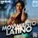 Movimiento Latino #88 CC Love (Reggaeton Mix) image