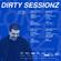 DIRTY SESSIONZ RADIO SHOW from 08.02.19 BRENDAN HAYWOOD, LEX GREEN, DJ RAUL & VICTOR ROGER image