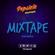 Popsicle: Nightmare! Mixtape bsrapha image
