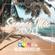 @JaguarDeejay - Summer Mix 2020 image