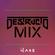 Destructo Mix image