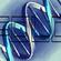 Deacoy - DNA image