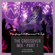 BOLLY / DESI 'THE CROSSOVER' - PART 1 - DJ RAJ (LONDON) - NUCHNA ROADSHOW image