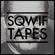 Sqwif Tapes 'Mike Patton Special' ALT F4 Urgent.Fm pt. 2 image