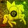 WeDidIt Presents: R.I.P. FM w/ Nick Melons, Juice Jackal & Shlohmo - 2nd April 2021 image