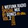 GONES x WEFUNK RADIO VOL.2 image