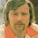 Radio Mi Amigo (13/08/1975): Joop Verhoof - 'Smakelijk eten' (12:00-13:00 uur) image
