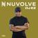 DJ EZ presents NUVOLVE radio 082 image