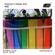RADIO KAPITAŁ: Przesyt #96 - Pride Mix (2021-06-22) image