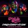 Rub Radio - Organized Noize Special image