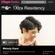 Melody Kane 1Xtra Residency Sep 5th (Radio Rip) image