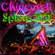 Chiccoreli Splore Set 2021 (Download Link in description) image