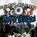 [Old But Gold Party Mix] - DJ Pegla PromoSession 002 image