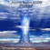 Ancient Realms - Yggdrasil (February 2015) Episode 33 image