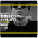 Music To Impress People #6 [athens session] @Mosaic by a.THeoCHari image